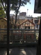 Foto Departamento en Alquiler en  Belgrano ,  Capital Federal  11 de septiembre al 1000