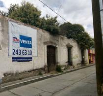 Foto Terreno en Venta en  Ciudad Serdán,  Chalchicomula de Sesma  Terreno en Venta atrás Soriana Cd Serdan