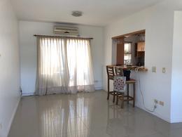 Foto Departamento en Venta en  Condominios de la Bahia,  Portezuelo  Departamento Condominio de la Bahia 3 4E