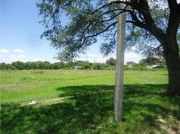Foto Terreno en Venta en  Rancho o rancheria San Juan,  Silao  Terreno urbano en venta de contado en Refugio de Los Sauces/ Silao