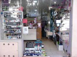 Foto Local en Venta en  Ramos Mejia,  La Matanza  Rosales 373
