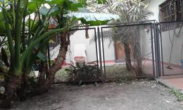 Foto Casa en Venta en  Mataderos ,  Capital Federal  Montiel al 1900