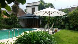 Foto Casa en Venta en  S.Isi.-Libert./Lasalle,  San Isidro   Belgrano al 700
