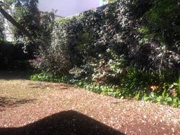Foto Casa en Renta en  Lomas de Chapultepec,  Miguel Hidalgo          SIERRA VENTANA