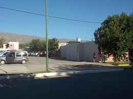 Foto Casa en Venta en  Centro,  Merlo  Avenida Norte-  COMERCIAL