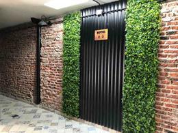 Foto Departamento en Venta en  Quilmes Oeste,  Quilmes  Martín Rodríguez al 800