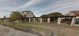 Foto thumbnail Terreno en Venta en  Moron,  Moron  Avenida Comodoro Juan Jose Pierrastegui 5121 (Ruta Prov. 1001)