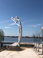 Foto Terreno en Venta en  Marinas,  Puertos del Lago  Puertos