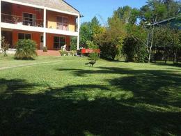 Foto Casa en Venta en  Capitan,  Zona Delta Tigre  Rio Capitan al al 500
