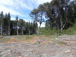 Foto Terreno en Venta en  Bariloche ,  Rio Negro  Av. Bustillo Km 21 UF 27