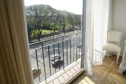 Foto Departamento en Venta en  Belgrano ,  Capital Federal  Av. del Libertador 4700, Piso 3