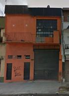 Foto Local en Venta en  Pompeya ,  Capital Federal  Av. Saenz al 1400