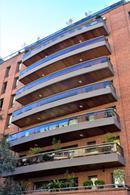 Foto Departamento en Alquiler en  Puerto Madero,  Centro  La Porteña II - Juana Manso 1300