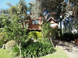 Foto Casa en Venta en  Saint Thomas,  Countries/B.Cerrado (E. Echeverría)  Ruta 58 Km 3.5