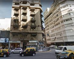 Foto Oficina en Alquiler en  Recoleta ,  Capital Federal  SANTA FE 1500 3