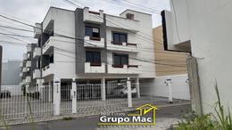 Foto Departamento en Renta en  Fraccionamiento Joyas de Mocambo (Granjas los Pinos),  Boca del Río  Depto Renta en Fracc. Joyas de Mocambo Boca del Río, Ver.