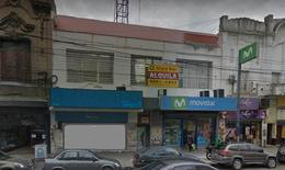 Foto Oficina en Alquiler en  Avellaneda ,  G.B.A. Zona Sur  Av. Mitre 483