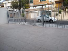 Foto Local en Venta en  El Batán,  Quito  ELOY ALFARO Y GRANADOS