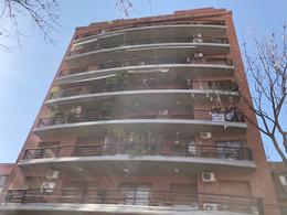 Foto Departamento en Venta | Alquiler en  Belgrano ,  Capital Federal  Arguibel 2800