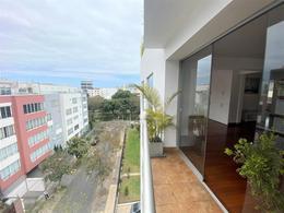 Foto Departamento en Venta en  Miraflores,  Lima  Miraflores