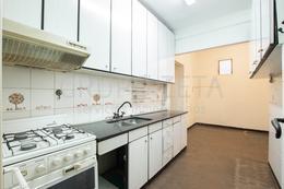 Foto Departamento en Venta en  Las Cañitas,  Palermo  Av. Del Libertador al 4800