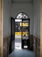 Foto Edificio Comercial en Venta en  Microcentro,  Centro (Capital Federal)  Tucumán al 700