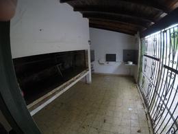 Foto Casa en Venta en  Tortuguitas,  Malvinas Argentinas  Guanacaste al 700
