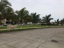 Foto Casa en Venta en  Lomas del Mar,  Alvarado  Residencia en la Riviera Veracruzana con Acceso a las Playas, Veracruz.