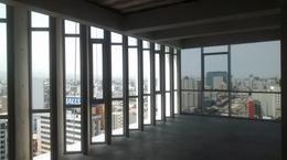 Foto Oficina en Venta en  Miraflores,  Lima  Cerca a Ricardo Palma, Paseo de la Republica, Arequipa, Larco