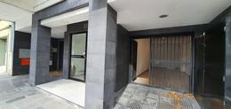 Foto Departamento en Venta en  Villa Devoto ,  Capital Federal  Carlos A Lopez al 3300