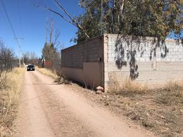 Foto thumbnail Quinta en Venta en  El Sacramento,  Chihuahua  Granja Venta Fracc Los Trigales Sacramento $725,000 Luiavi ECG1