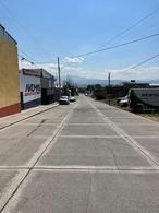 Foto Terreno en Venta en  Rancho o rancheria Tinijaro,  Morelia  TINIJARO CALLE: PUERTO DE ACAPULCO  #295
