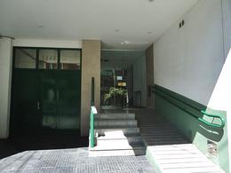Foto Departamento en Venta en  Olivos-Maipu/Uzal,  Olivos  Alberdi al 1500
