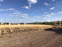 Foto Terreno en Venta en  Valle Dorado,  Chihuahua  VENTA DE TERRENO EN CAMPESTRE VALLE DORADO