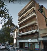 Foto Departamento en Venta en  Zona Norte,  San Miguel De Tucumán  Laprida al 800