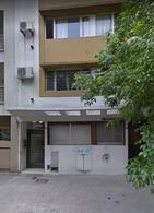 Foto Departamento en Alquiler en  La Plata ,  G.B.A. Zona Sur  61 entre 5 y 6
