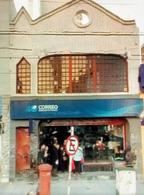Foto Local en Alquiler en  Lomas De Zamora ,  G.B.A. Zona Sur  YRIGOYEN, HIPOLITO al 9100