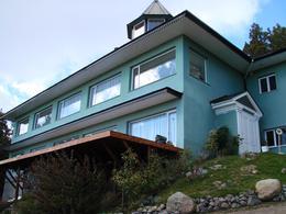 Foto Hotel en Venta en  Bariloche ,  Rio Negro  El Faldeo