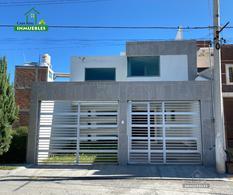 Foto Casa en Venta en  Fraccionamiento La Herradura,  Pachuca  Casa en Venta en Fracc. La Herradura en Pachuca, Hgo.