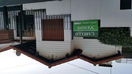 Foto thumbnail Casa en Venta en  Lomas de Zamora Oeste,  Lomas De Zamora  JORGE NEWBERRY al 100