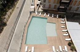 Foto Departamento en Venta en  Venice Tigre,  Tigre  Depatamento tres ambientes en venta. Edificio Balandras. Complejo Venice. Tigre