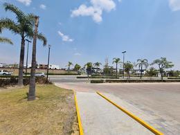 Foto Terreno en Venta en  Fraccionamiento Lomas de  Angelópolis,  San Andrés Cholula  Terreno en Venta en Cluster Coahuila Lomas de Angelopolis Puebla
