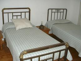 Foto Casa en Alquiler temporario | Alquiler en  Montoya,  La Barra  MONTOYA