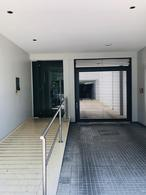 Foto Departamento en Venta en  La Plata ,  G.B.A. Zona Sur  67 entre 4 y 5