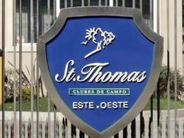 Foto Terreno en Venta en  Canning,  Esteban Echeverria  Ruta 52 Km 6.2