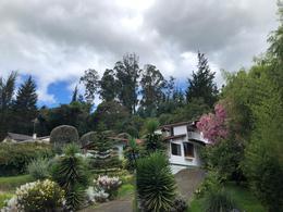 Foto Casa en Venta en  Los Chillos,  Quito  Club Los Chillos