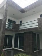 Foto Casa en Renta en  Metepec ,  Edo. de México  CASA CASCADA DEL ANGEL