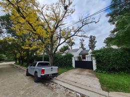 Foto Casa en Venta en  El Golf,  Alta Gracia  Casa en Venta - Barrio El Golf - Alta Gracia