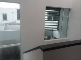 Foto Casa en condominio en Renta en  Bellavista,  Metepec  Bellavista