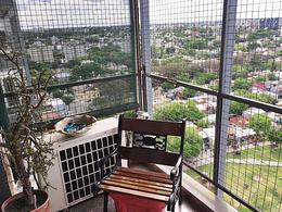 Foto Departamento en Venta en  Saavedra ,  Capital Federal  Ruiz Huidobro al 3700
